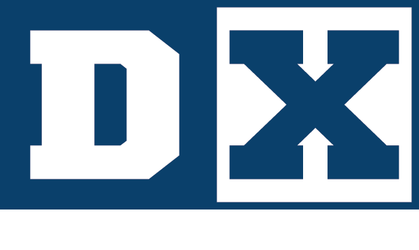 DX_Logo_original_bs
